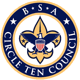 Circle_Ten_Council_logo.png