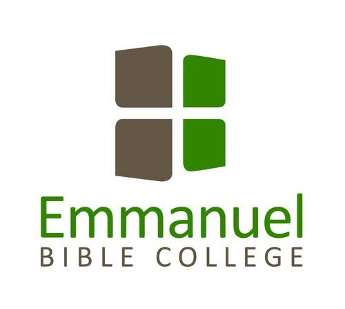Emmanuel-Bible-College1.jpg