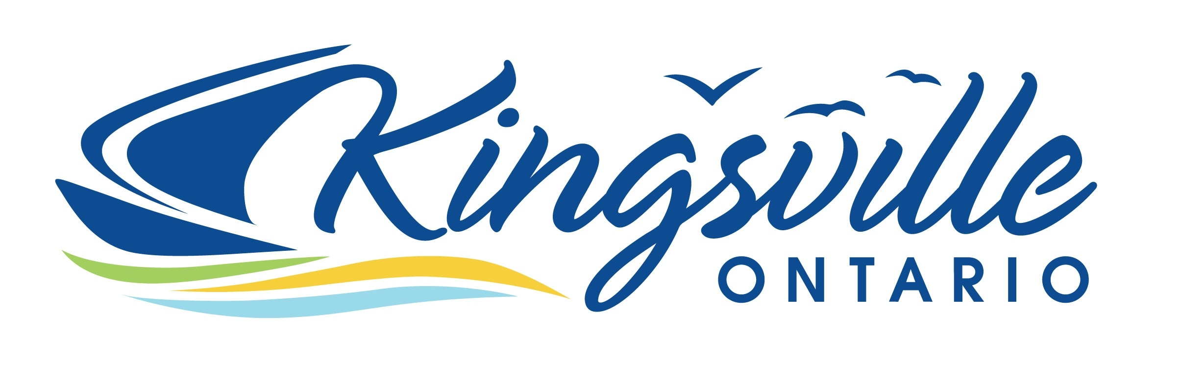 Kingsville-Logo-new1.jpg