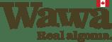 WawaLogo-RealAlgoma.png