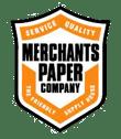 merchants-paper.png