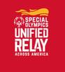 special-olympics-relay.jpg