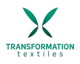 transformation-textiles.jpg