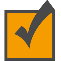 Icon - Checkmark.png