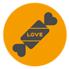 Icon - Client Love.png