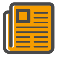 Icon - Curate (1).png