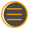 Icon - Custom Security.png