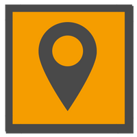 Icon - Location.png