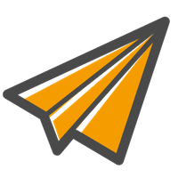 Icon - Paper Plane (1).png