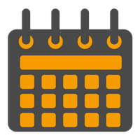 Icon - Schedule.png