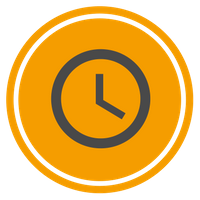 Icon - easy to use.png