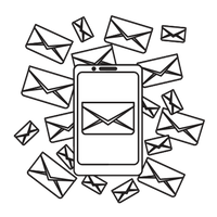 Image - Email Reinvented (1).png