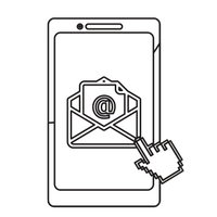Image - Email Reinvented.png
