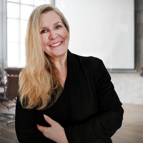 Sue Braiden [500x500]