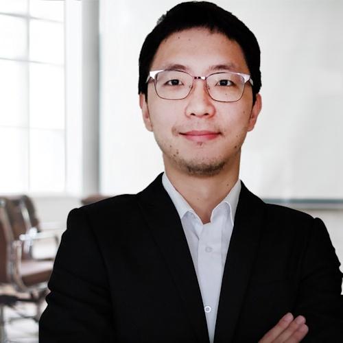 Xing Liu [500x500]